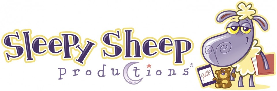 Sleepy Sheep Productions